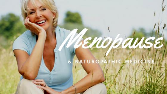 naturopath victoria, naturopathic doctor victoria bc, perimenopause, menopause, postmenopause, naturopath victoria menopause, hormone balancing, bioidentical hormones, naturopathic medicine victoria