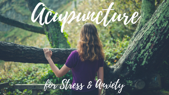 acupuncture victoria bc, naturopath victoria, acupunctuist victoria bc, acupuncture stress, acupuncture anxiety, stress, anxiety, mental health