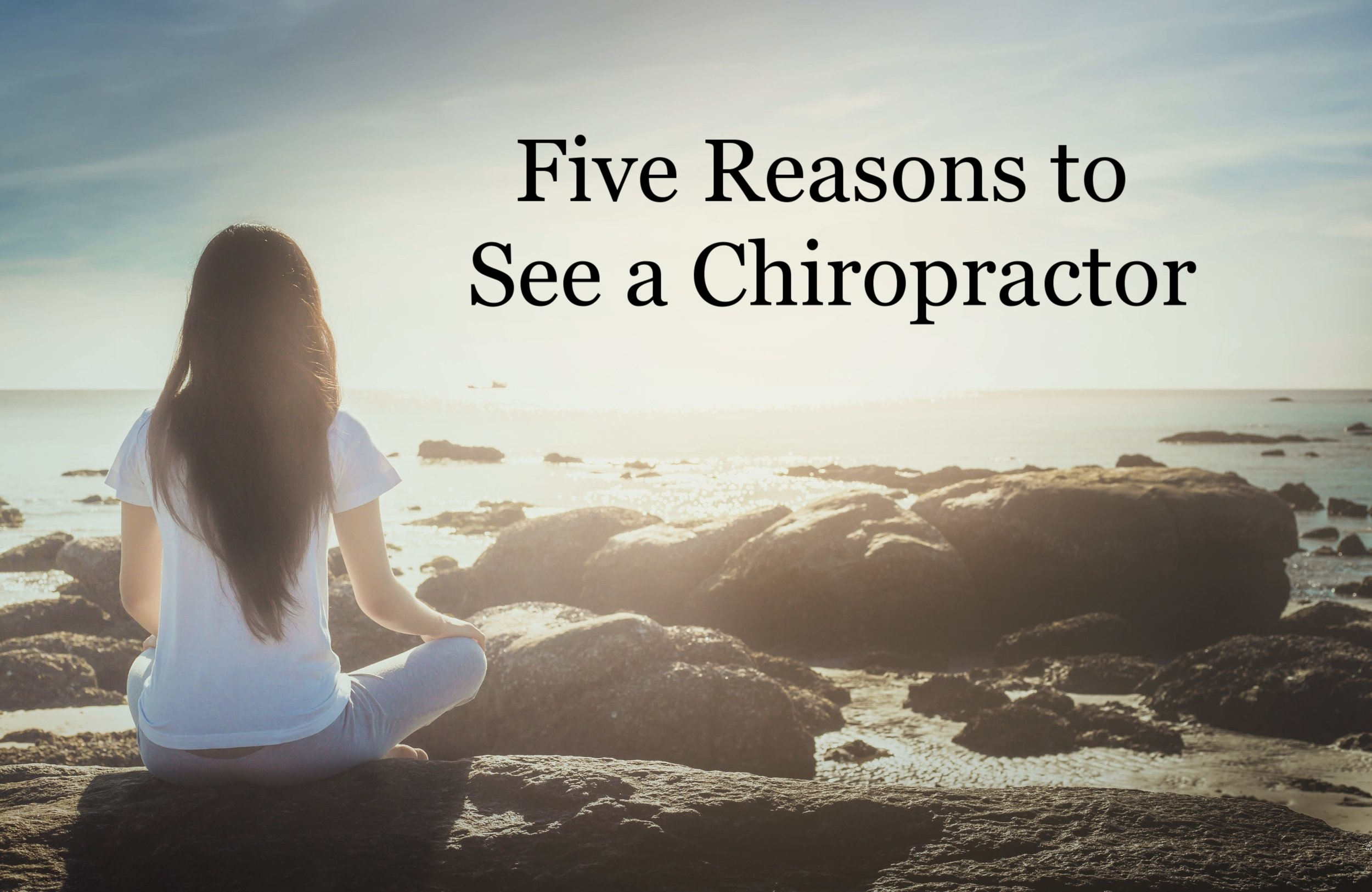 Alternative Health ,  Chiropractor Victoria BC ,  Medical Doctor ,  Medicine Alternatives , Natural Doctors ,  Natural Health ,  Natural Medicine ,  Naturopath Victoria ,  Naturopathic Doctor Victoria BC