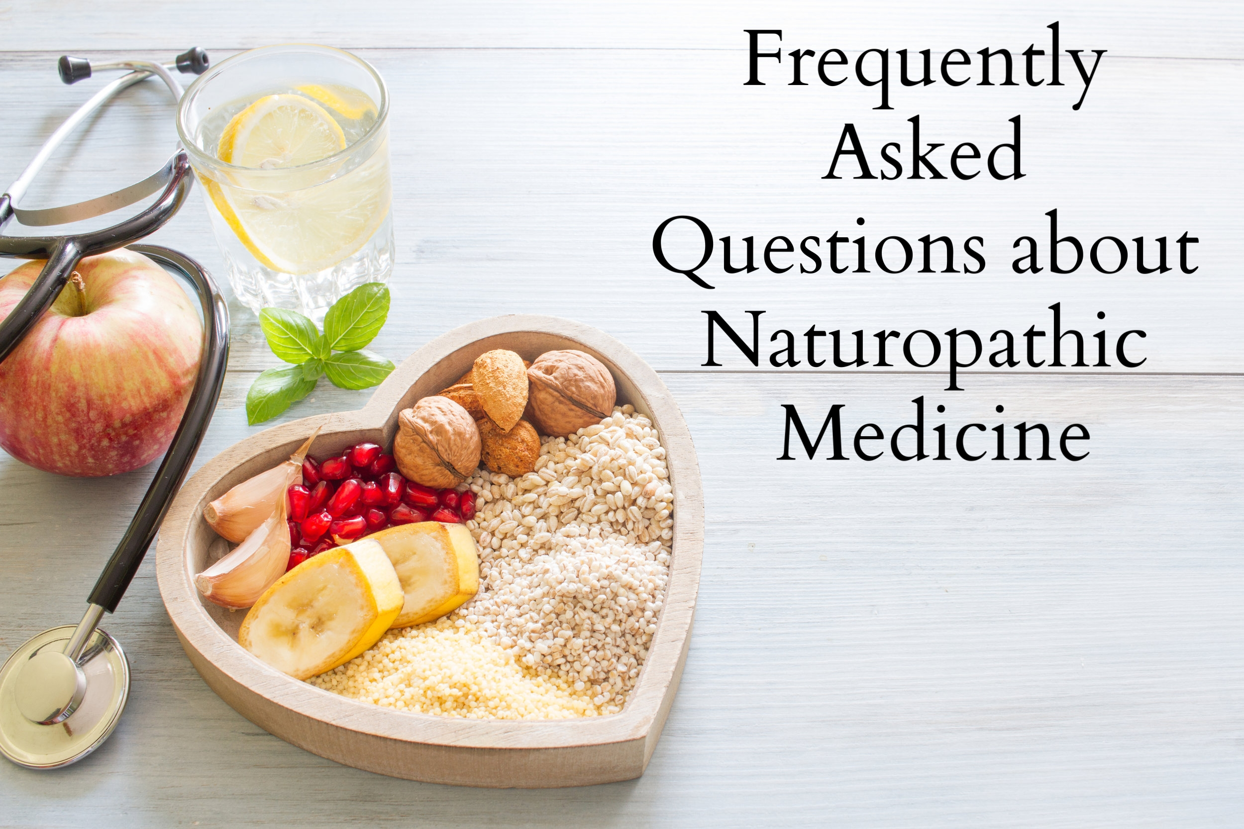 Alternative Health ,  Digestive Health ,  Holistic Health ,  Medicine Alternatives ,  Natural Health , Naturopath Victoria ,  Naturopathic Doctor Victoria BC ,  YYJ