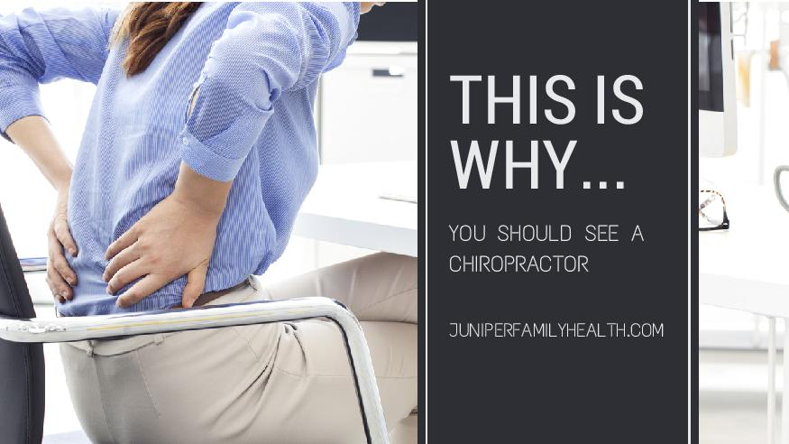 Alternative Health, Alternatives for Back Pain, Back Pain, Chiropractor Care, Chiropractor Victoria BC, Healthcare alternatives, Medicine Alternatives, Natural Doctors