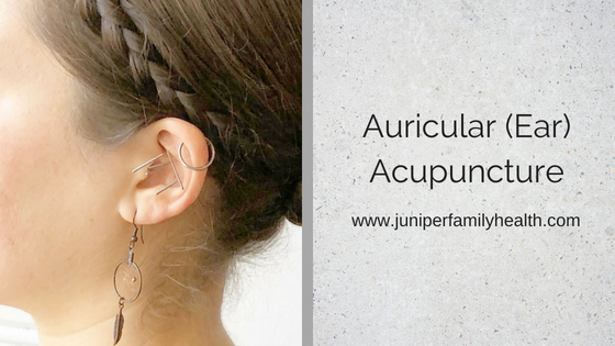 Acupuncture Victoria BC, Acupuncture Clinic Victoria, Acupuncturist Victoria, Acupuncture, Naturopath Victoria, Auricular Acupuncture, Ear Acupuncture, Smoking Cessation, Additions Acupuncture, Acupuncture Anxiety, Acupuncture PTSD