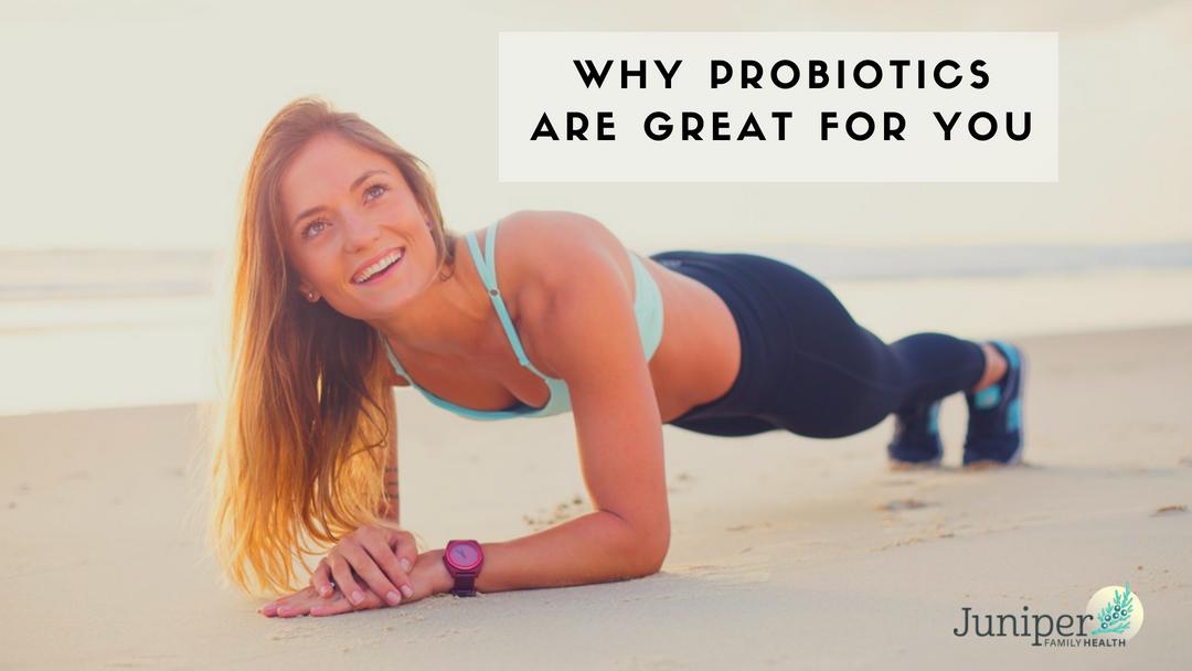 Probiotic, Probiotic-Rich Foods, yogurt, kombucha, kimchi, Benefits Of Probiotics, What Are Probiotics, gut health, bacteria, improves digestion and bowel movements