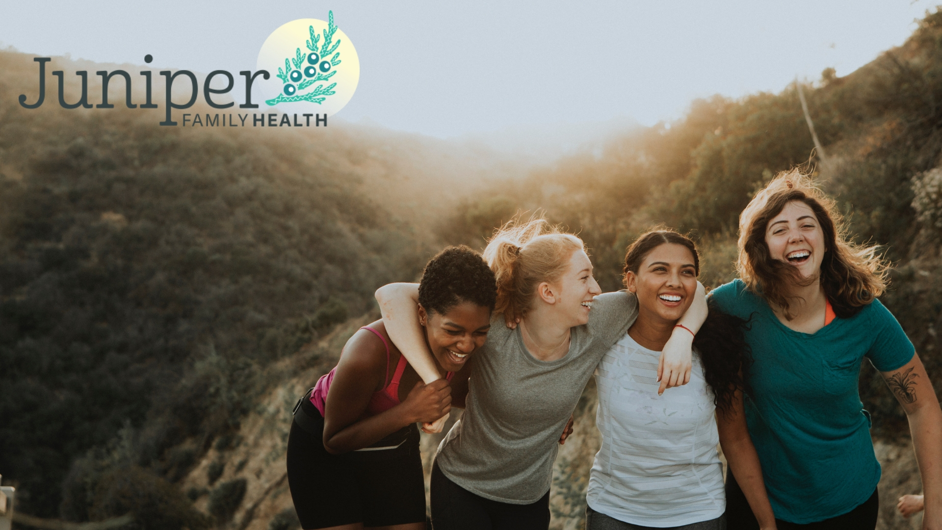 naturopath victoria, naturopathic doctor victoria bc, naturopathic clinics victoria bc, naturopathic medicine, victoria bc, women's health, menstrual cramping, hormones, natural pain relief, menstrual disorders, menstrual cramps