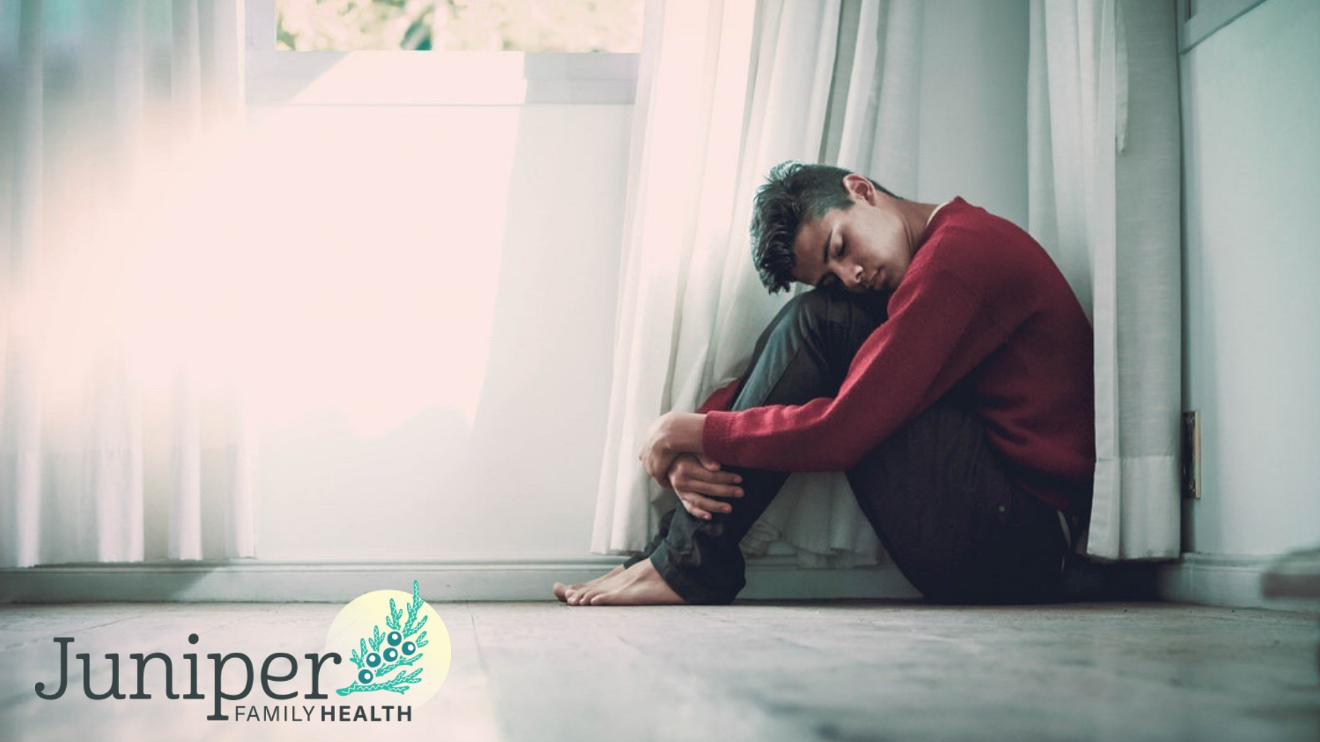 naturopath victoria, naturopathic doctor victoria bc, naturopathic medicine victoria bc, naturopathic clinic victoria bc, mental health, depression, anxiety, antidepressant medications