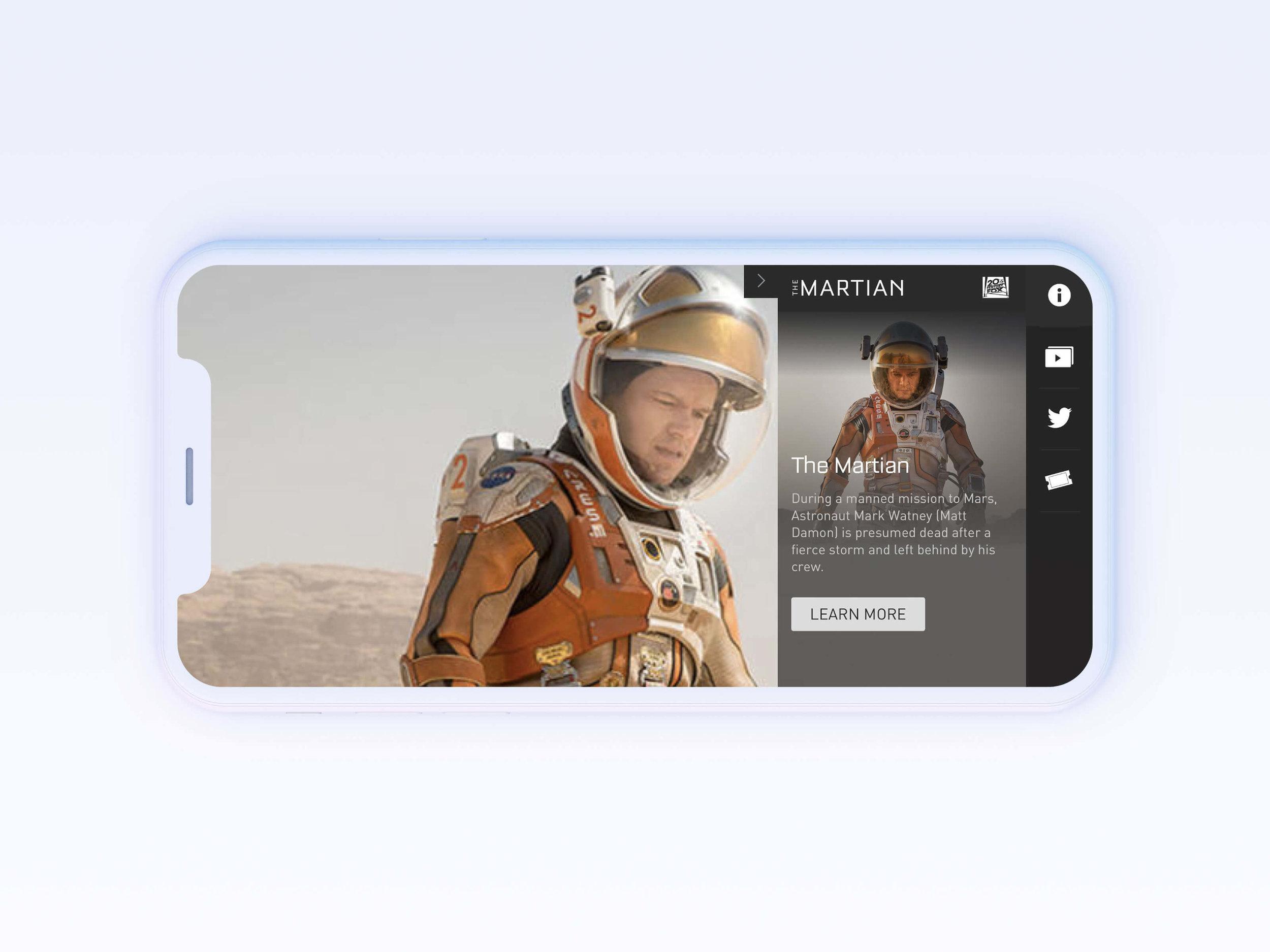 app (2).jpg