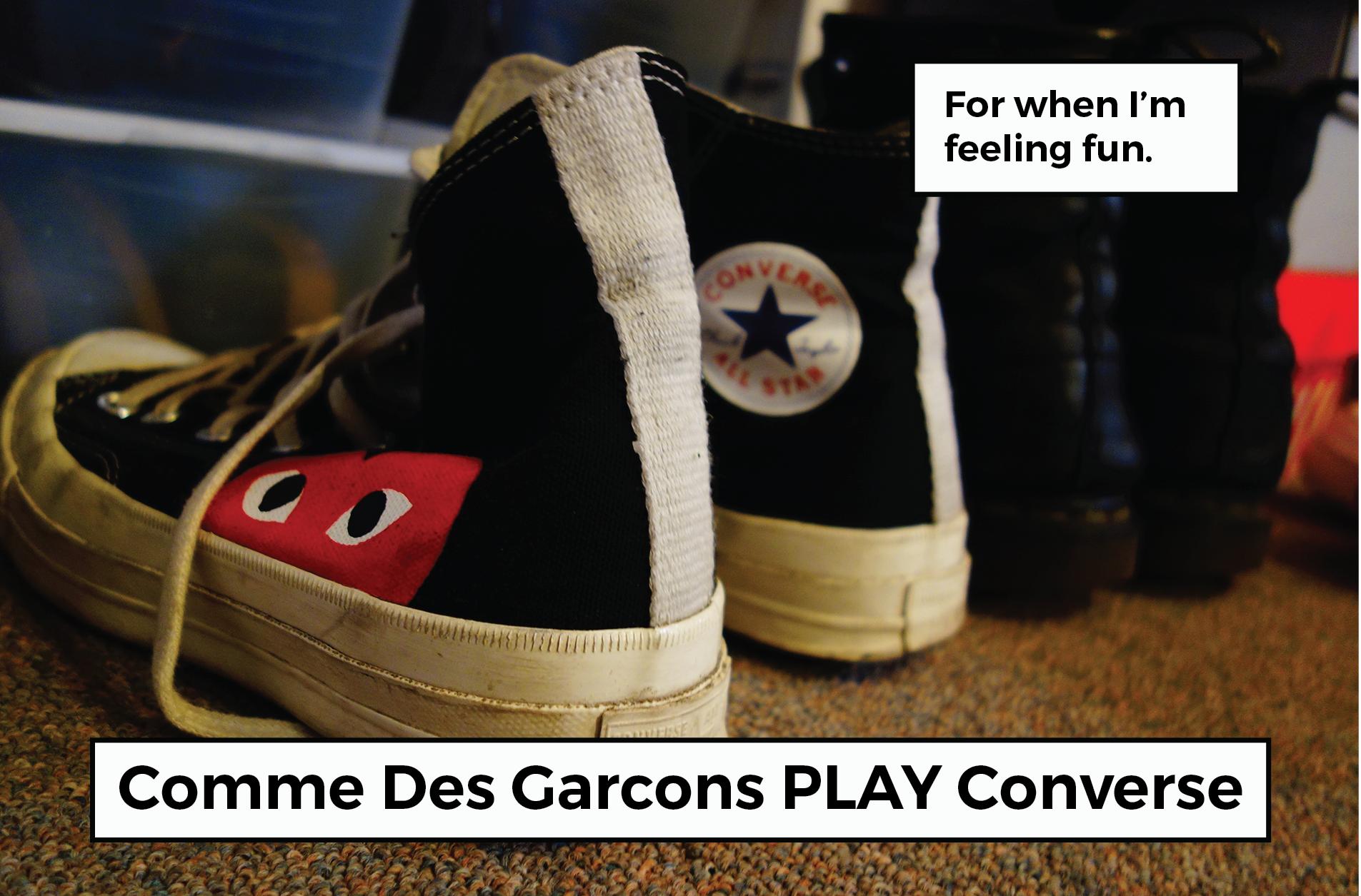 Cassie-Lavo-Converse-Comme-Des-NYC-Producer-01