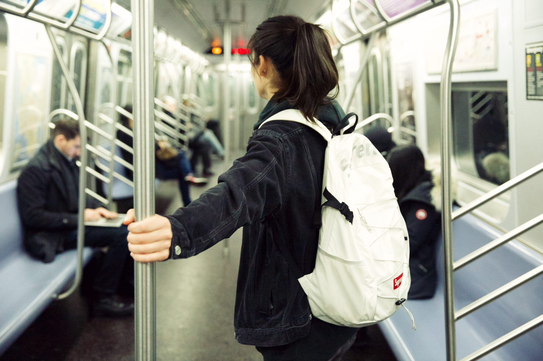 6-Cassie-Lavo-On-The-Subway.jpg