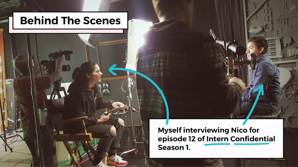 Cassie-Lavo-Interviewing-Nico-Intern-Confidential-01.png