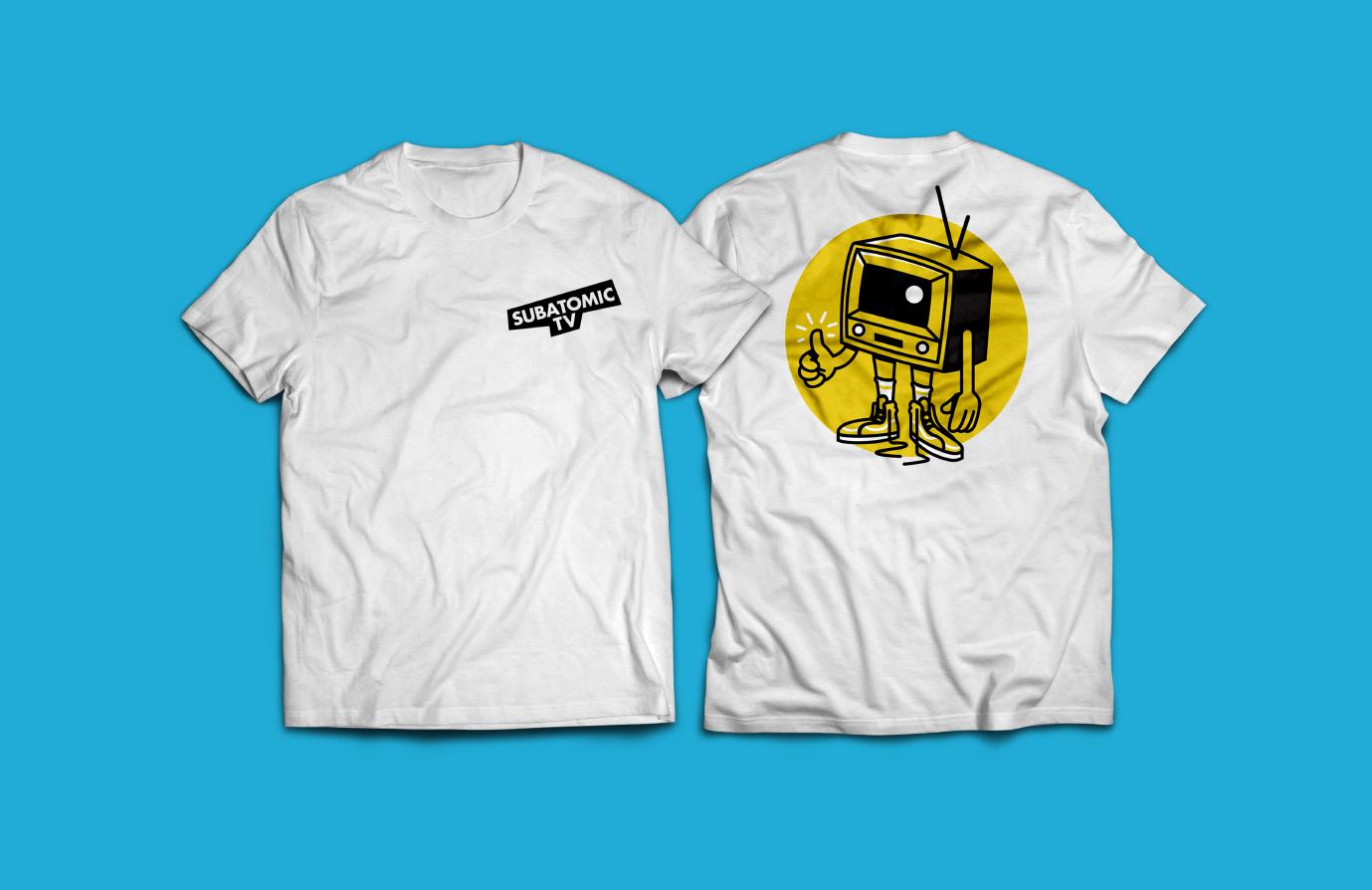 T-Shirt-Layout-02.png