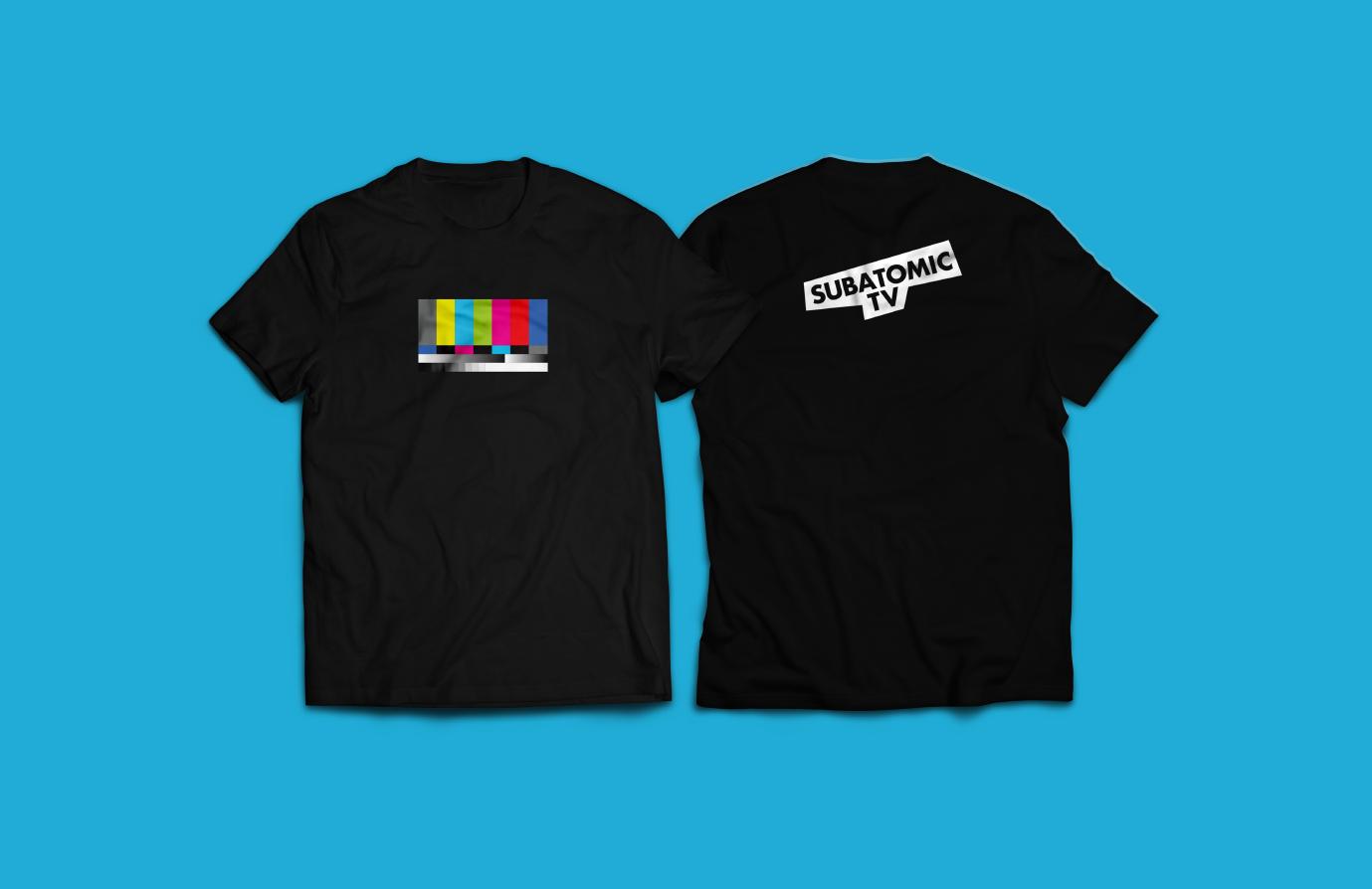 T-Shirt-Layout-03.png