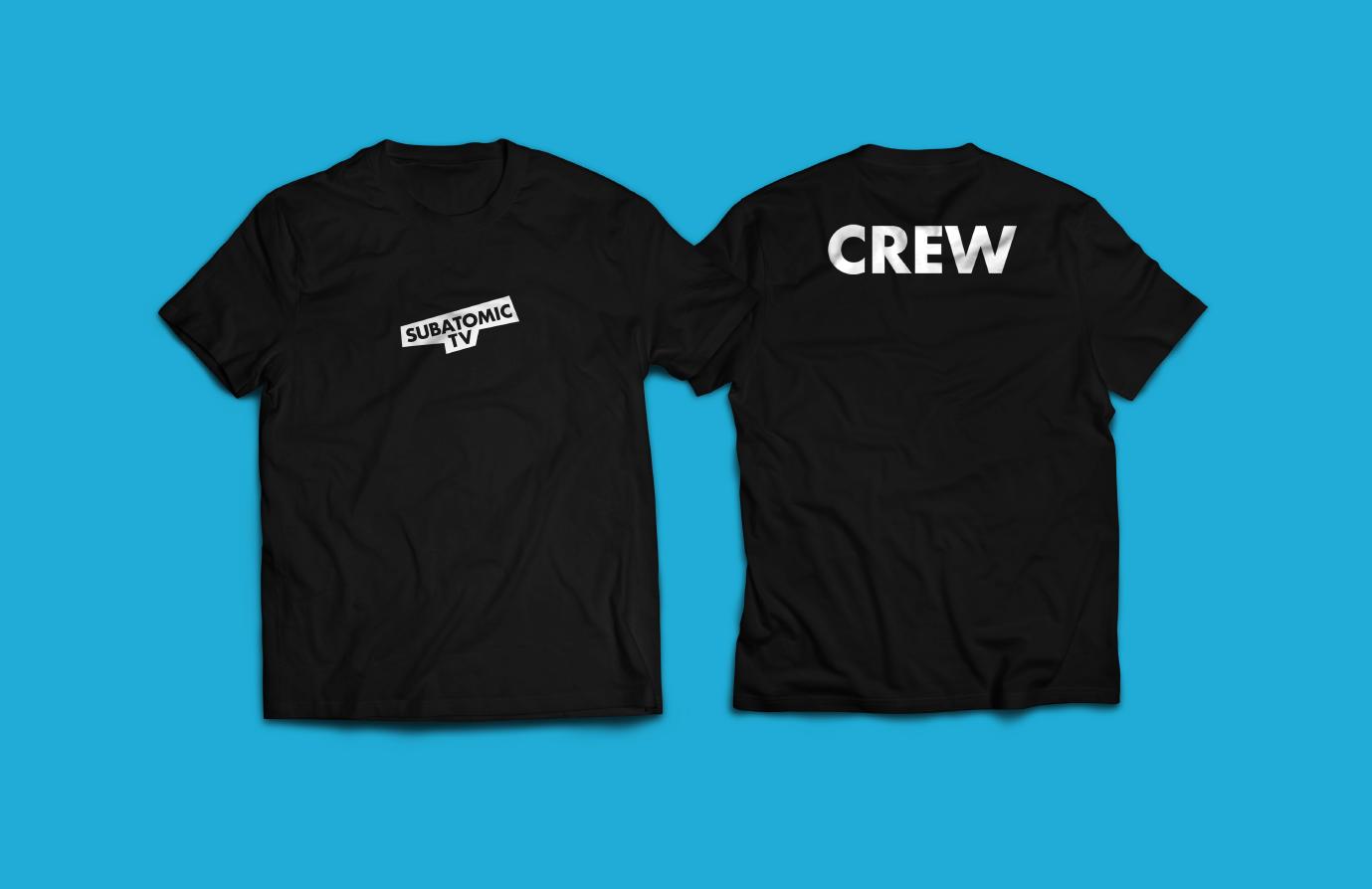 T-Shirt-Layout-05.png