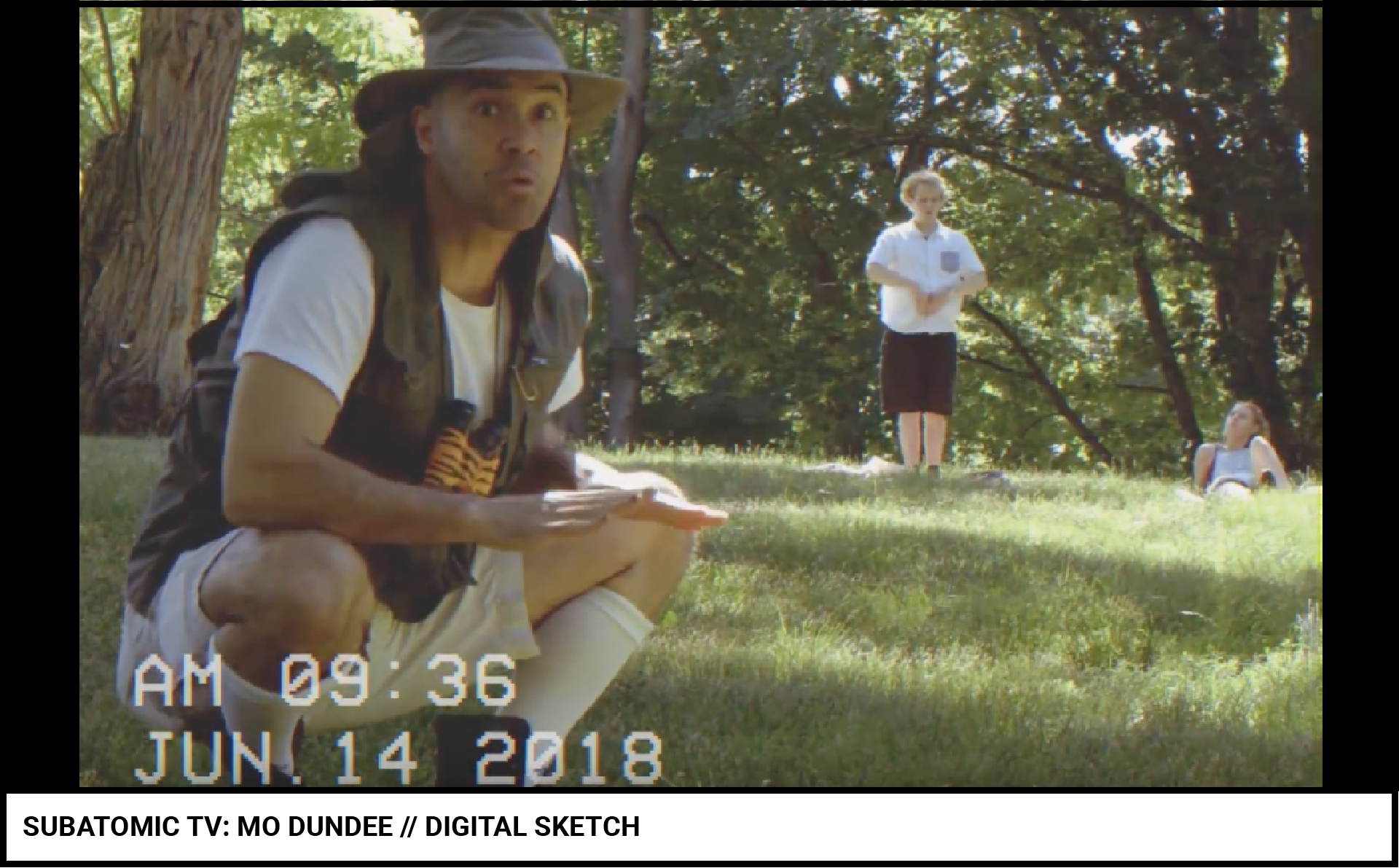 04_Mo-Dundee-Subatomic-TV_digital-Sketch.png