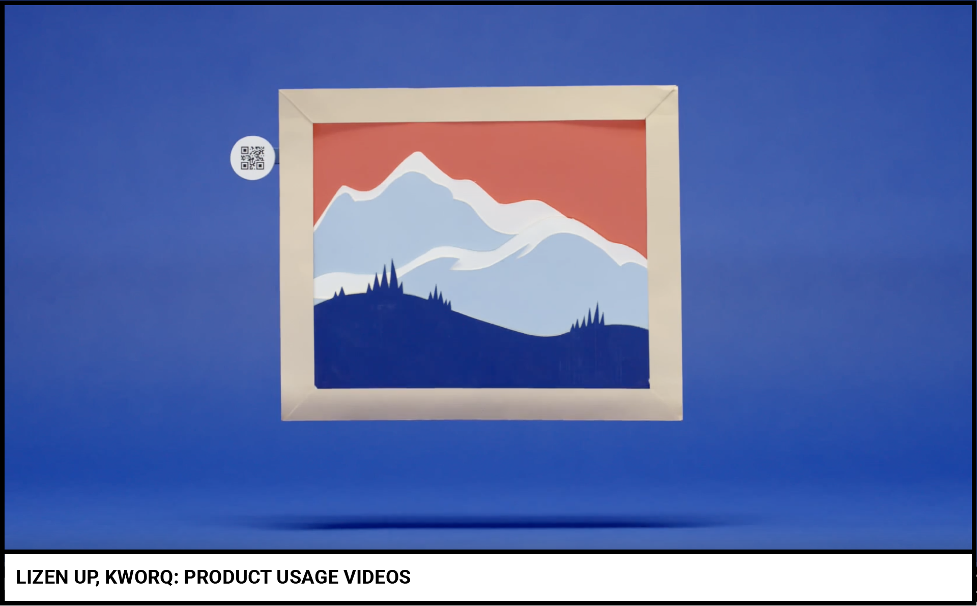 07_Lizen-Up_Product-Videos.png