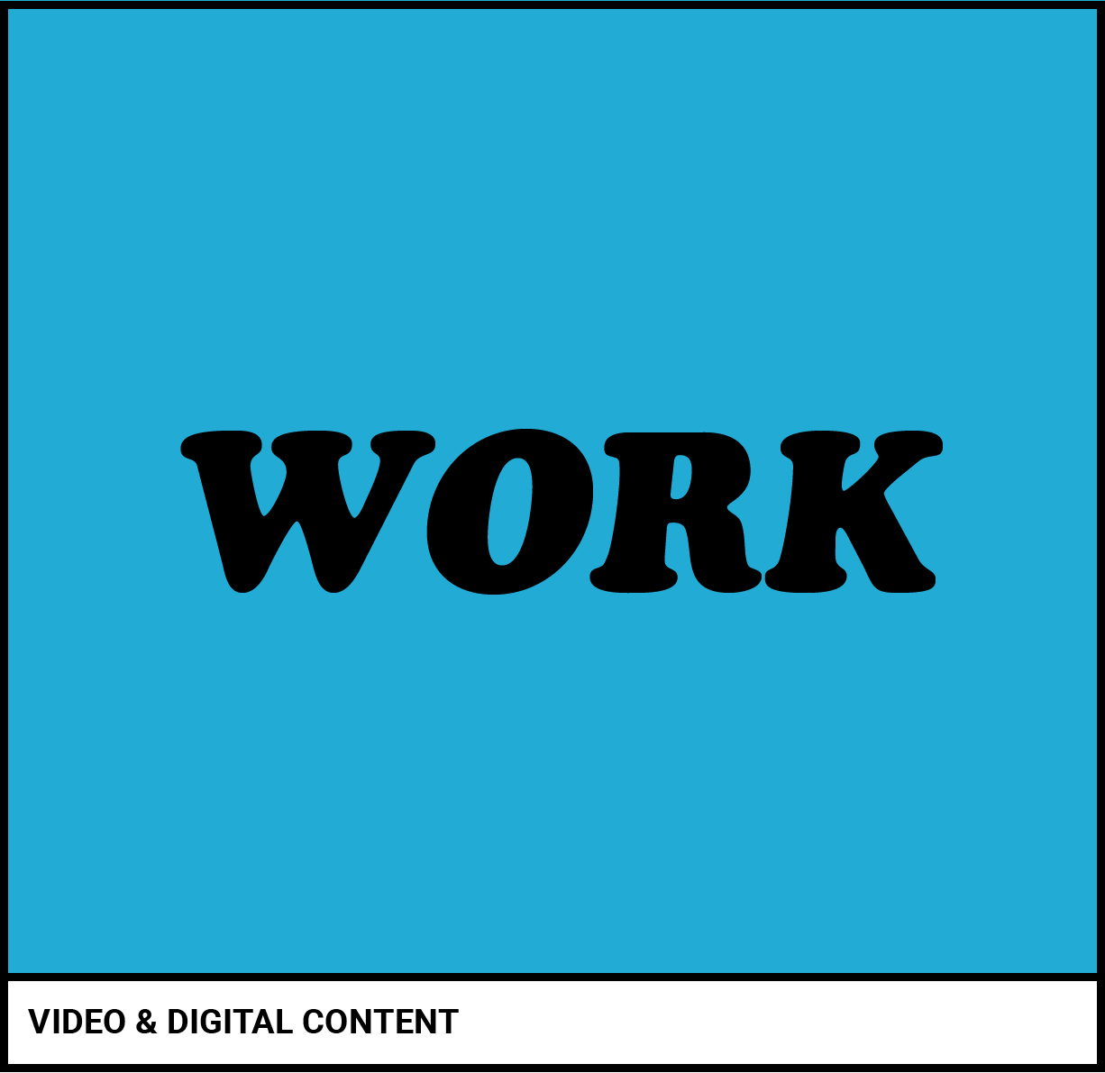 Cassie-Lavo-Work-Page_Video.png
