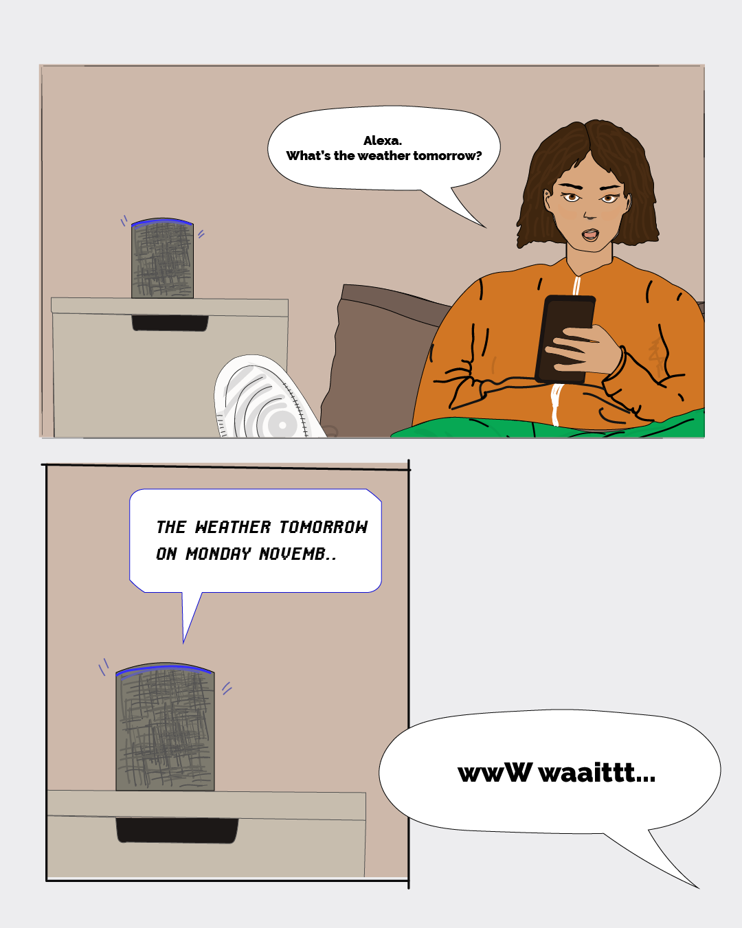 001_Sunday-Scaries-01.png