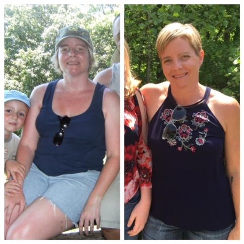 Rosemary Transformation.jpg