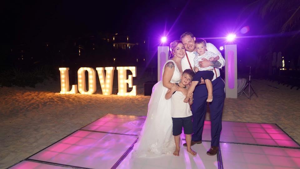 Rob+wedding.jpg