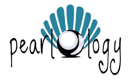 InkStainedPearl_Logo-16.jpg