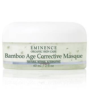 eminence_bamboo_age_corrective_mask.jpg