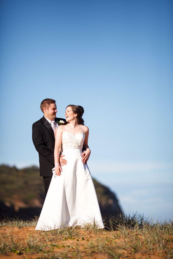 Laura & Ryan - Newport Beach