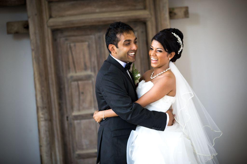 Nimsha & Sachee - Sri Lanka