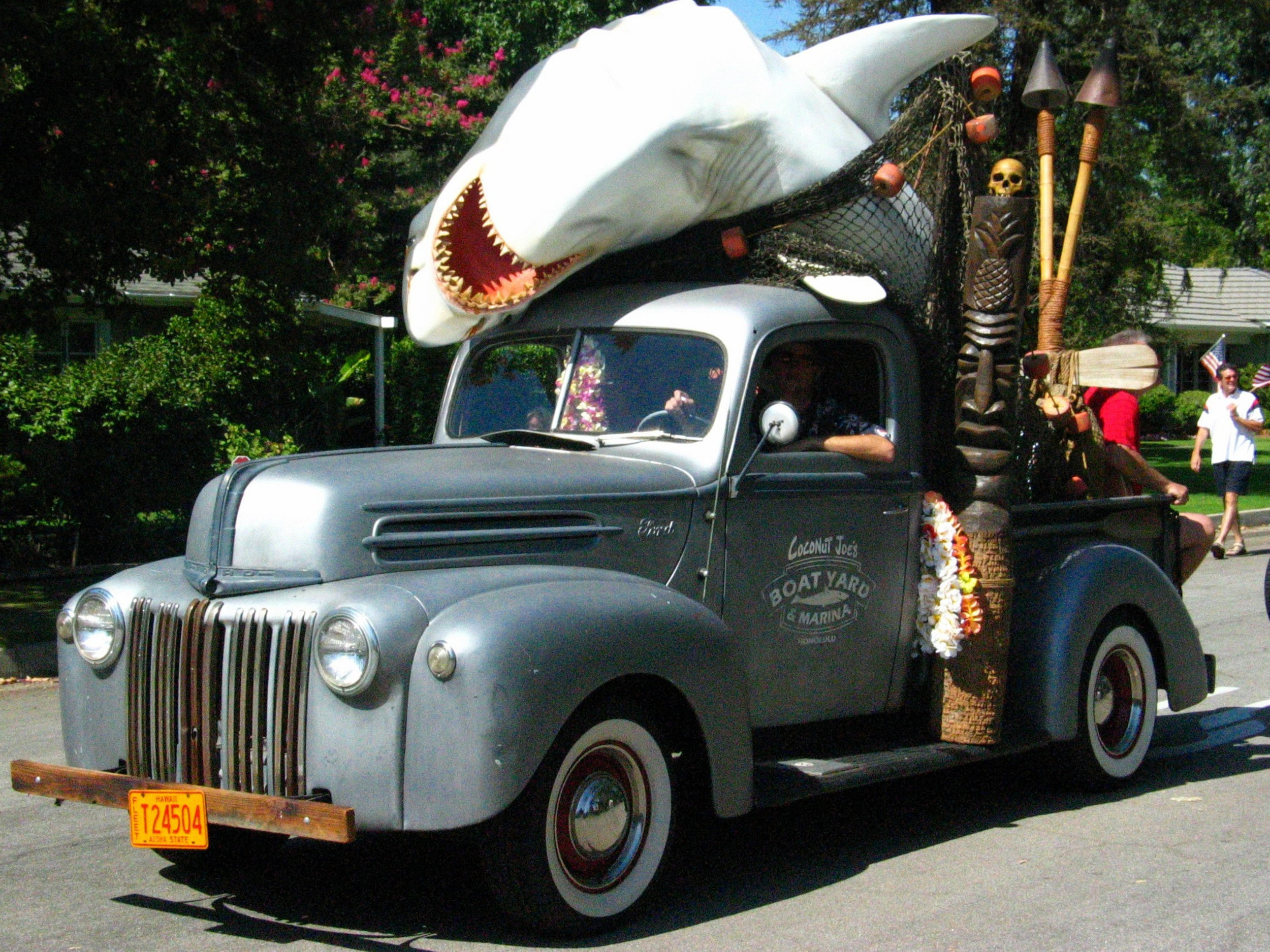 Shark Truck - 4th of July2.jpg