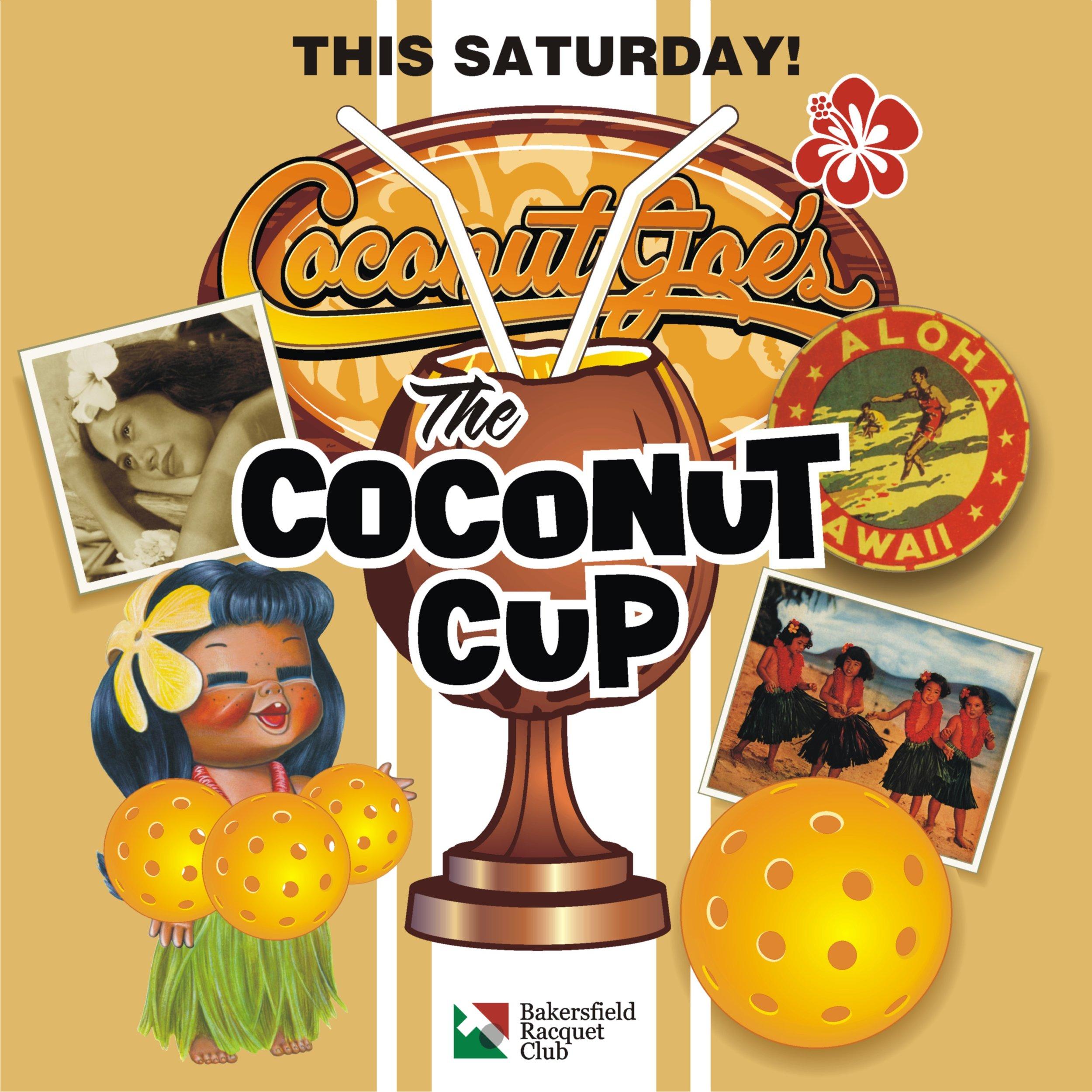 Coconut Cup2.jpg