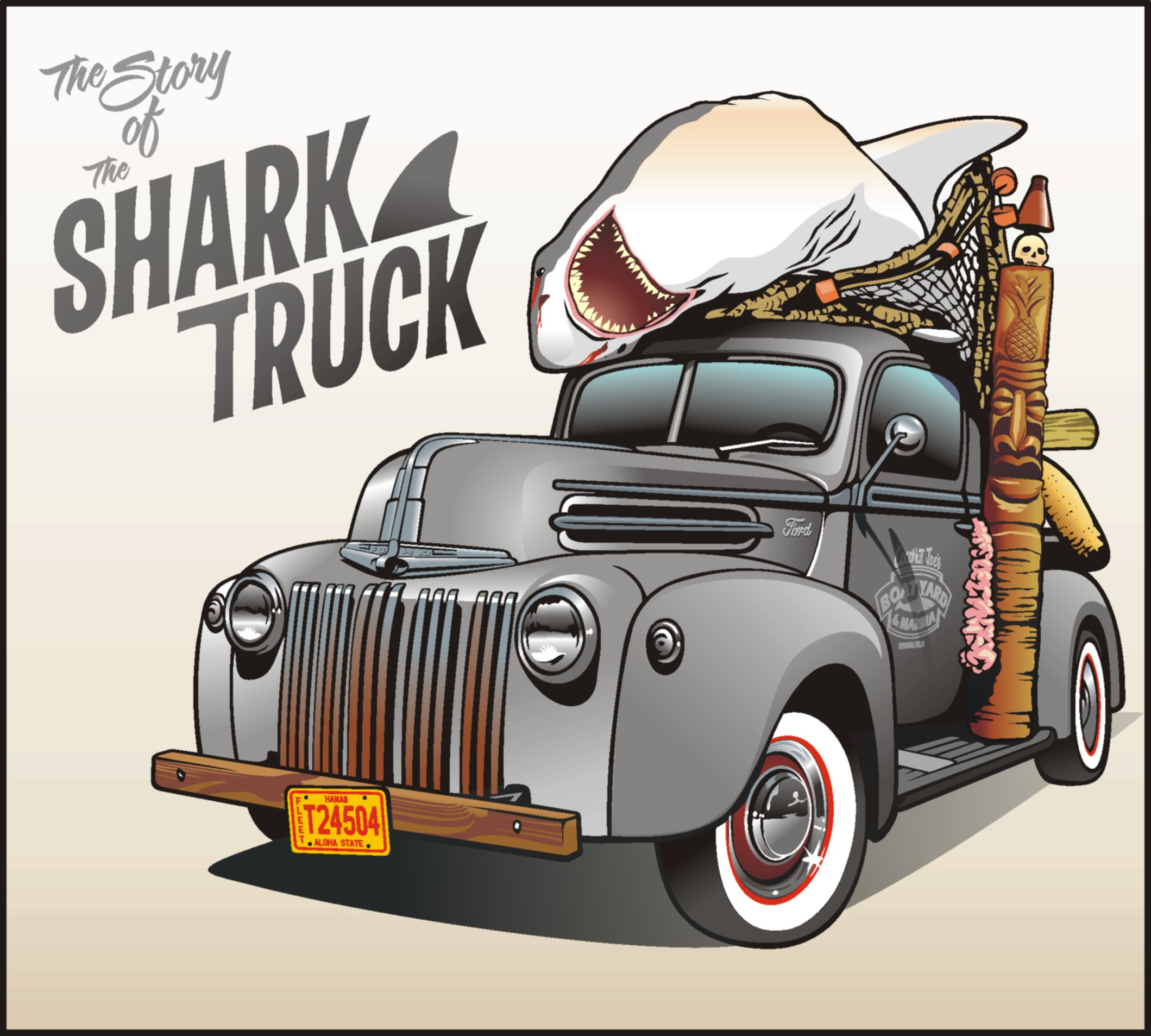 Shark Truck.jpg
