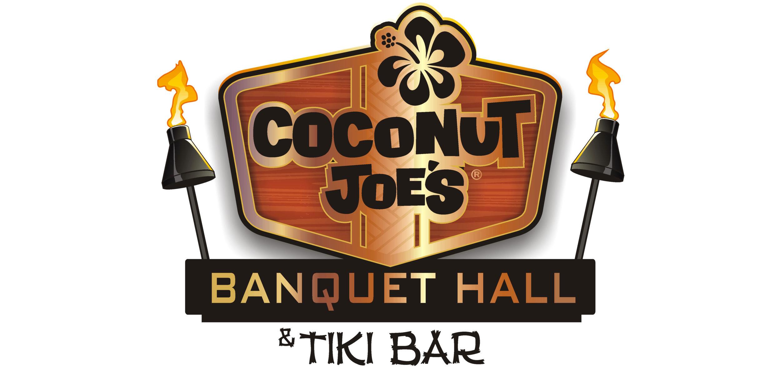 Tiki Bar2.jpg