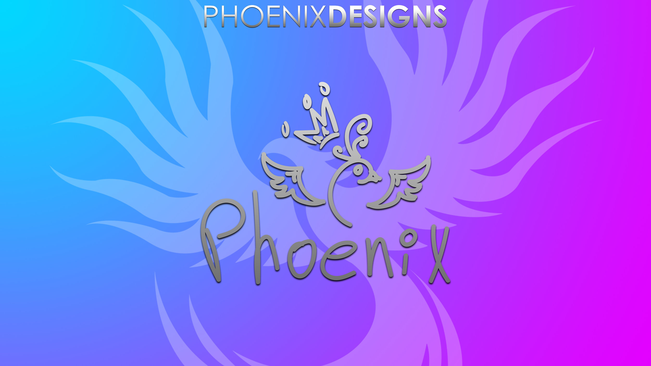 Phoenix - Signature Phoenix.jpg