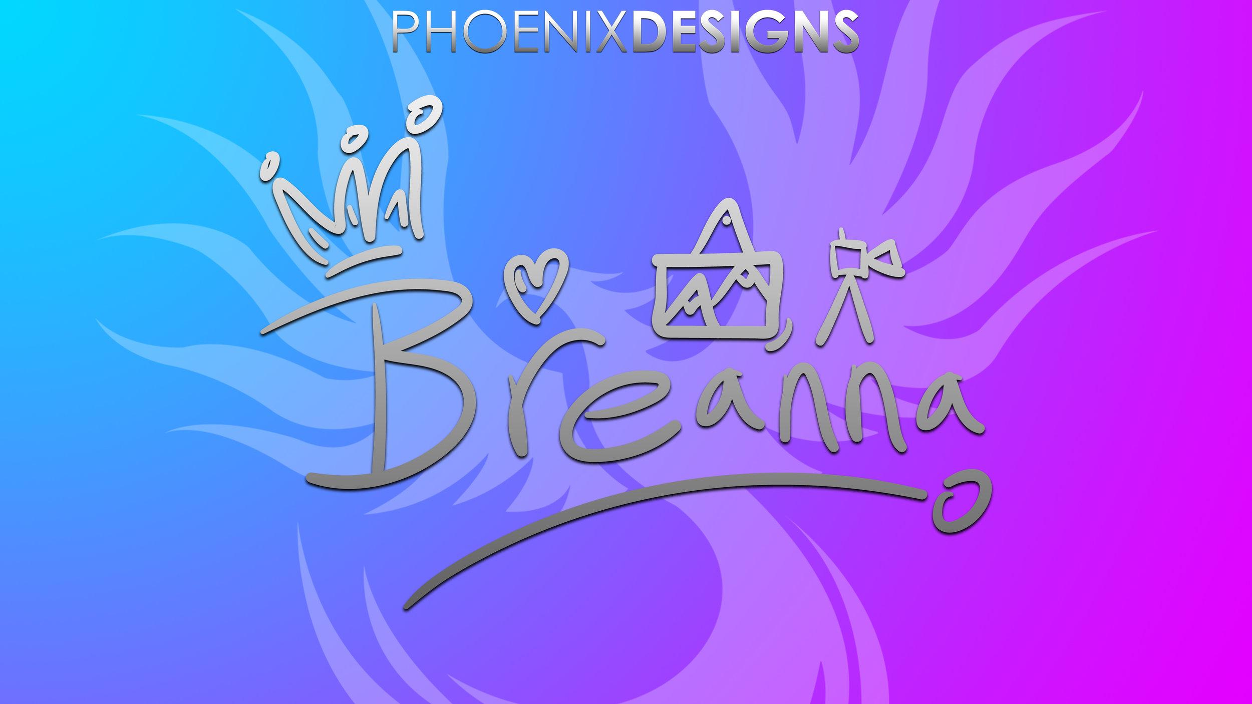Phoenix - Signature Breanna.jpg