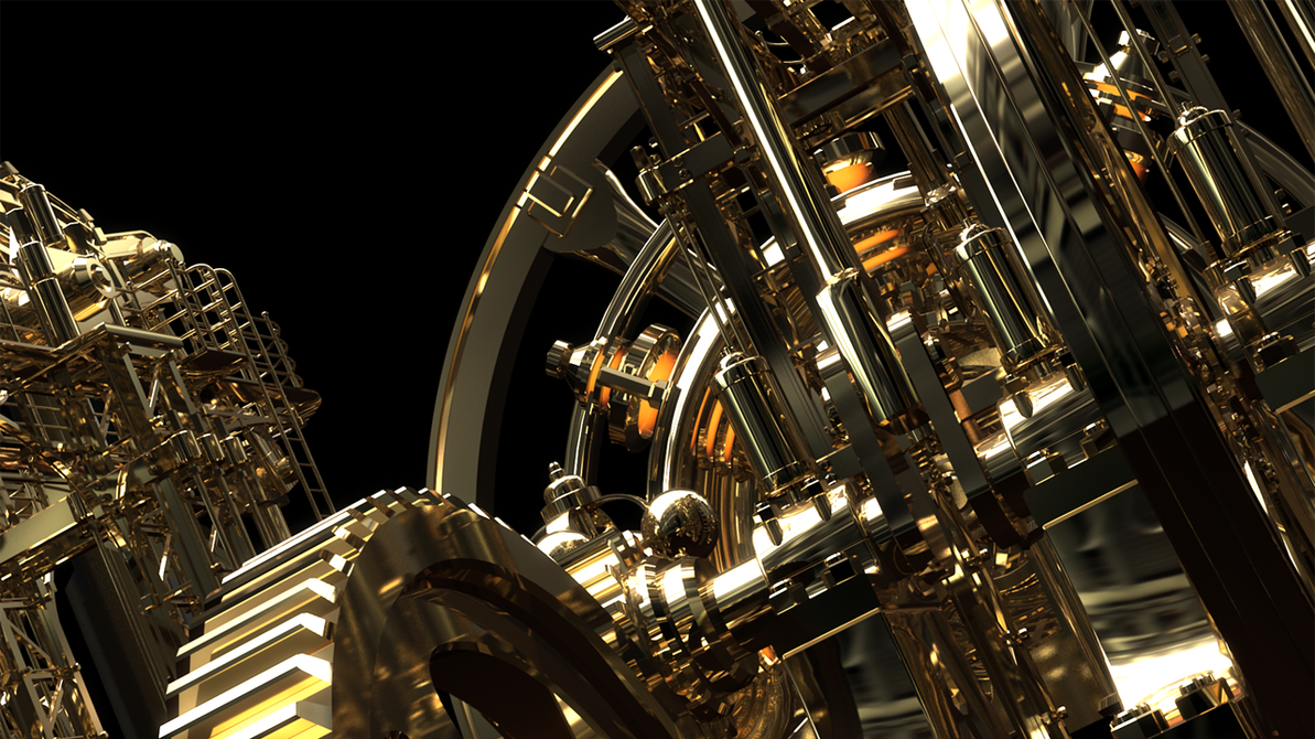 steampunk_machines___by_3djock_d5hzuhk-pre.png