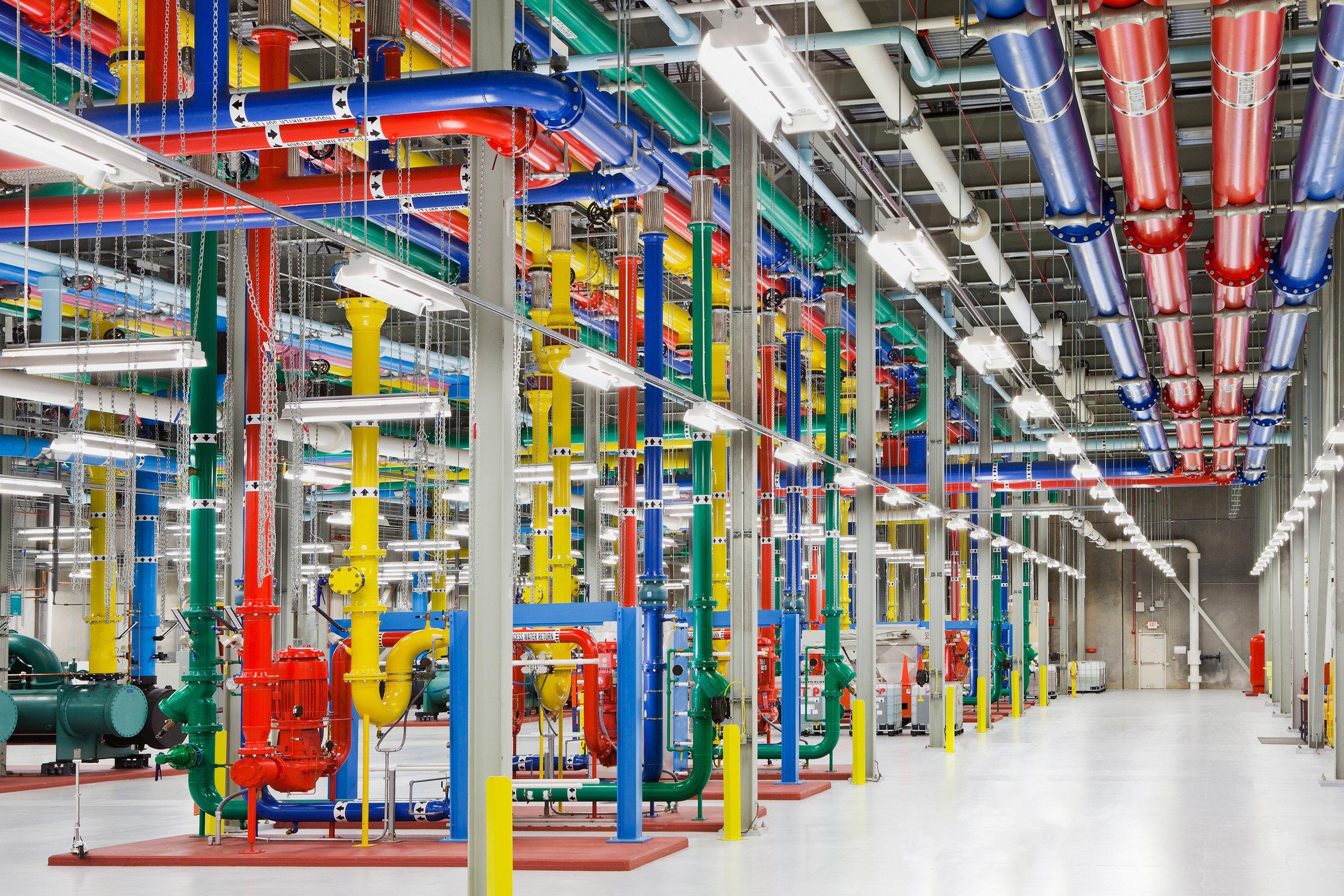 data-centre-image.jpg