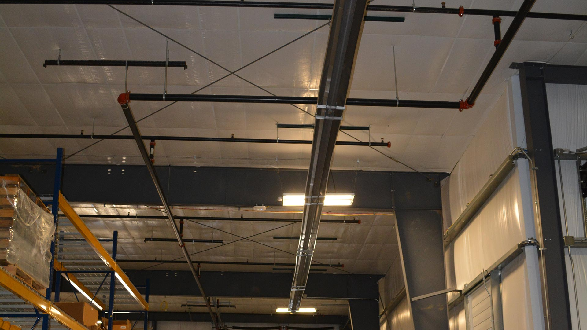 hometown-plumbing-and-heating-davenport-iowa-projects-van-meter-distribution-warehouse-3.jpg