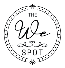 the we spot logo.png