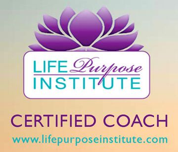 LPI_Certified_coach_image.jpeg
