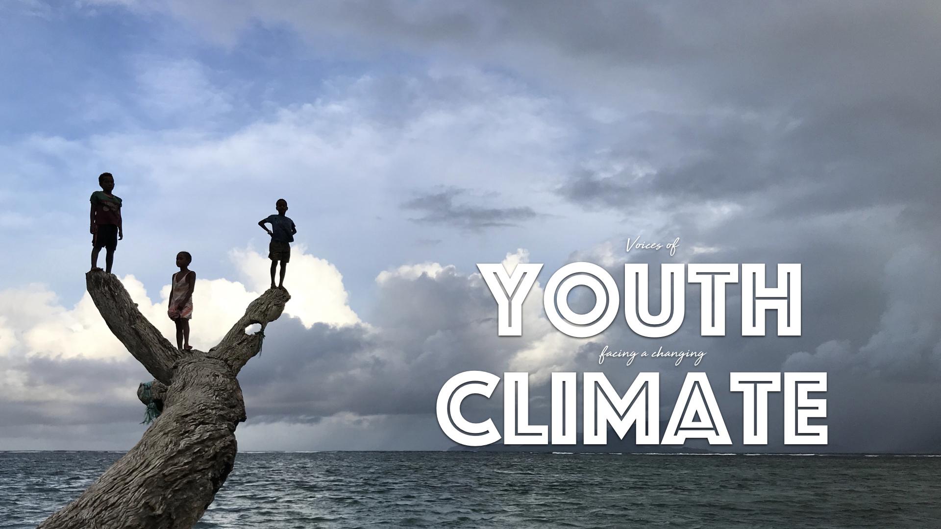 youth.photos.001.jpeg