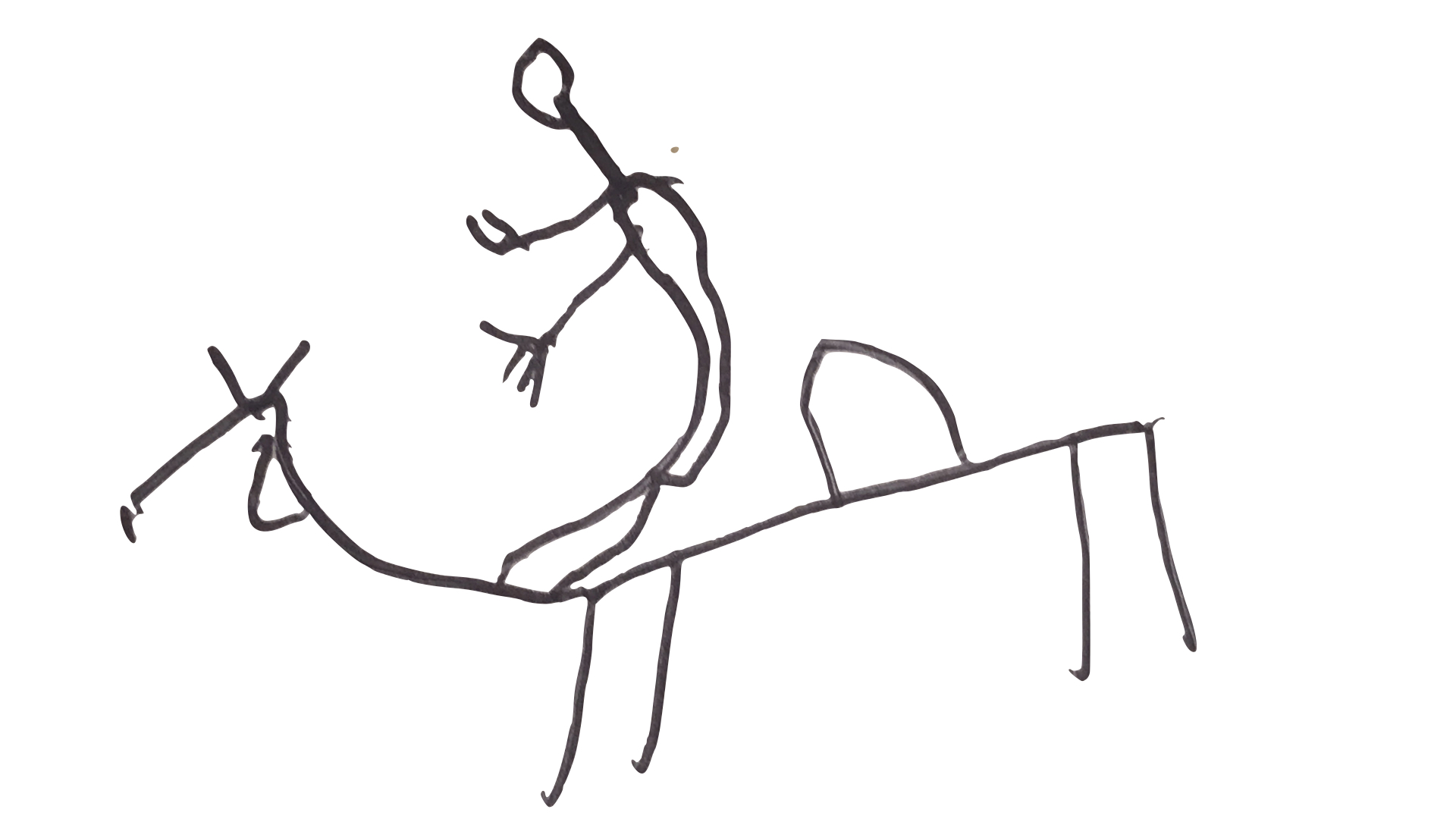 drawings.003.jpeg