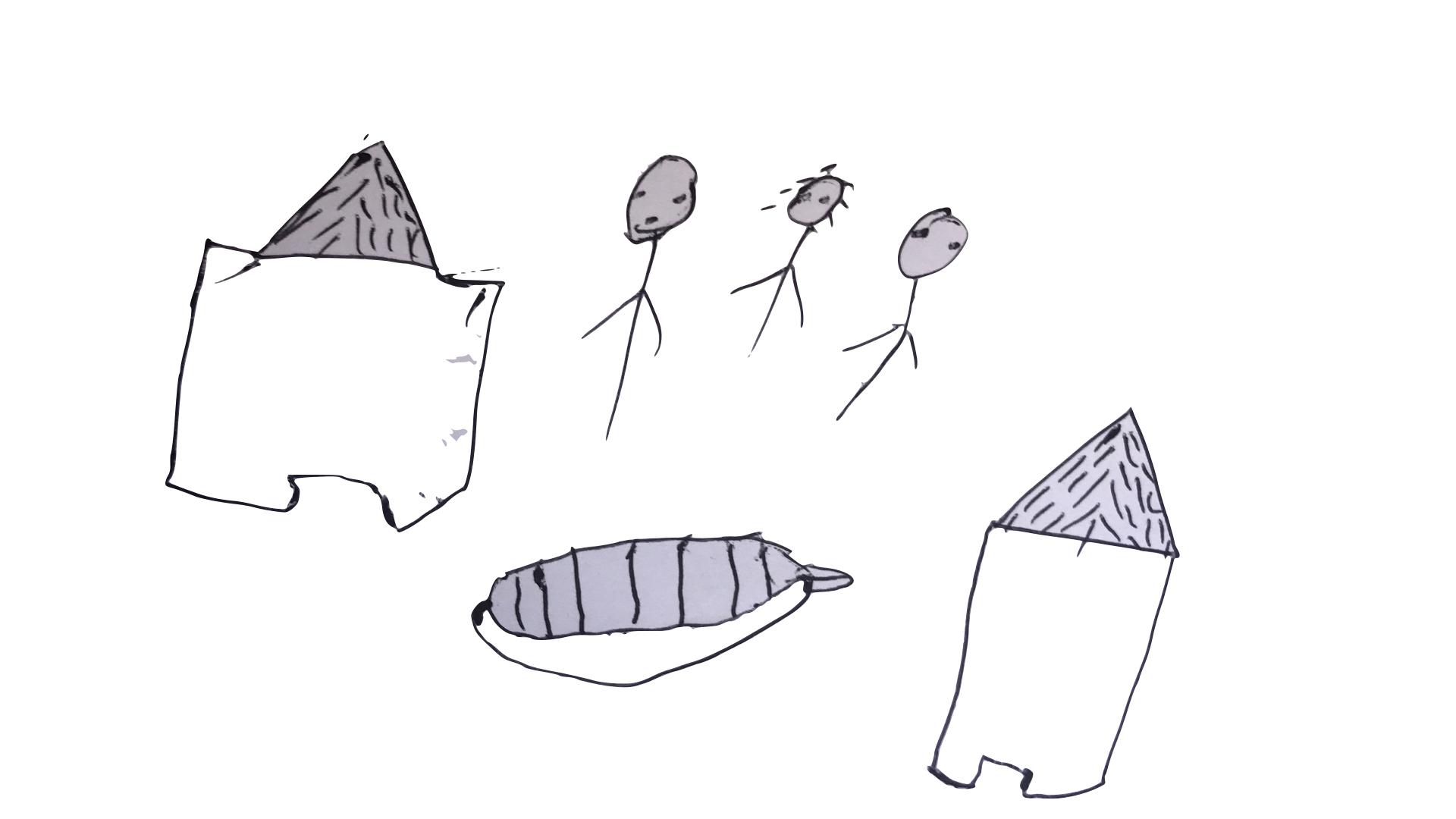 drawings.004.jpeg