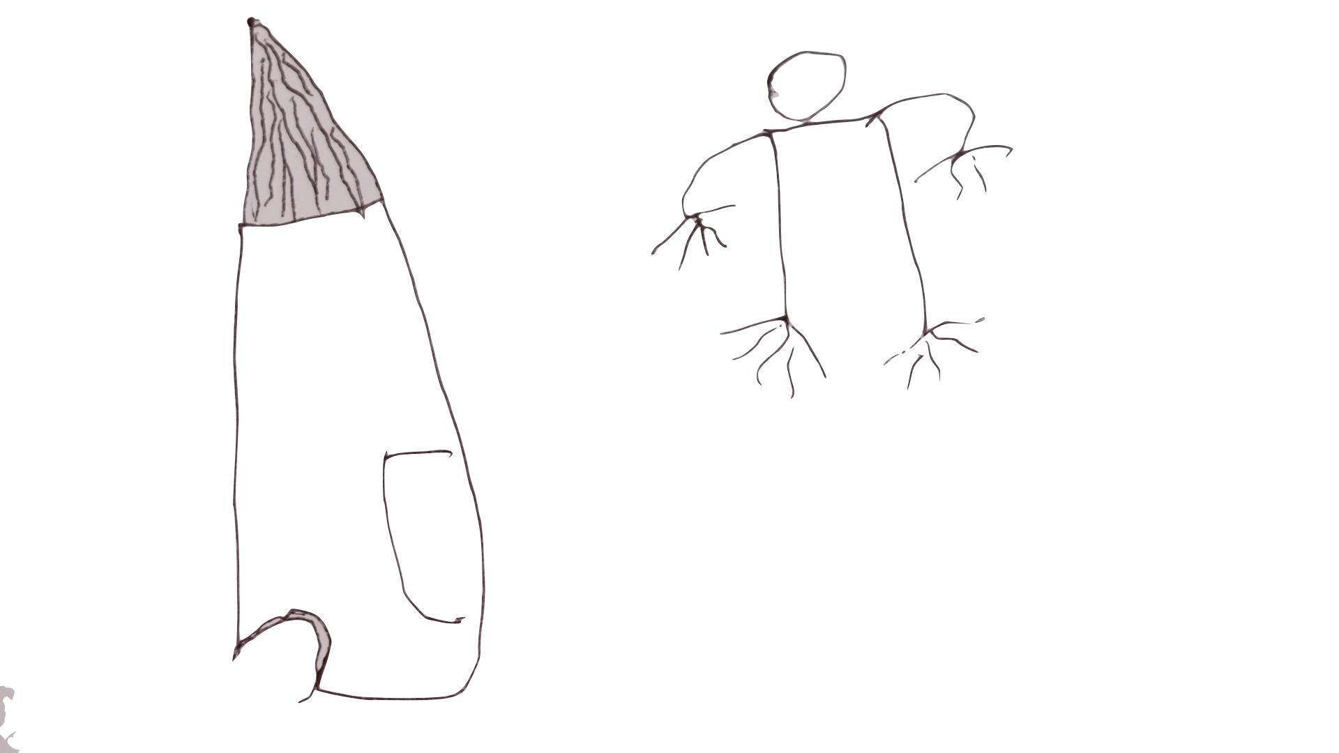 drawings.006.jpeg