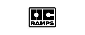 OCRAMPS.jpg