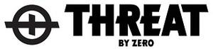 threat-by-zero_threat-by-zero-skateboards.jpg