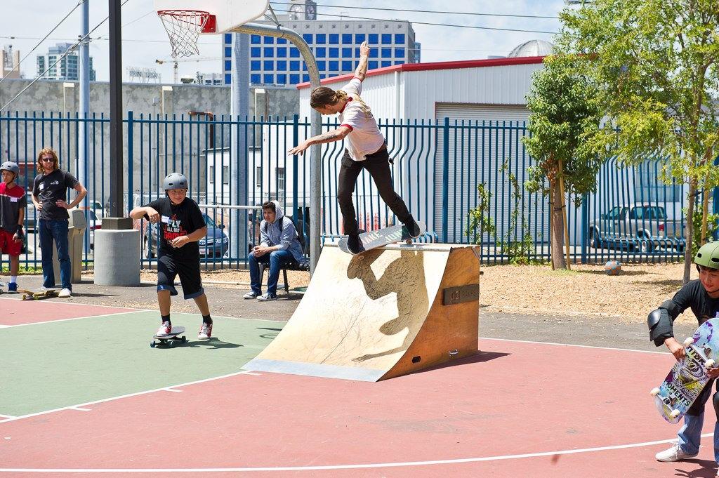Monarch-School-Skate-Jam-29.jpg