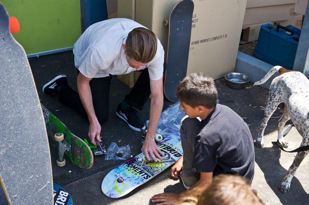 Monarch-School-Skate-Jam-24.jpg