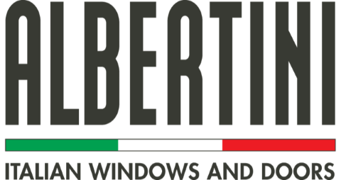 Albertini Logo no background v3.png