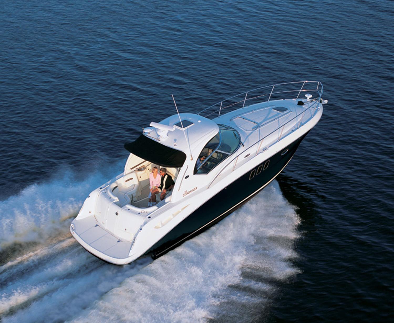 coast-yacht-charter-searay-380-sundancer-2.jpg