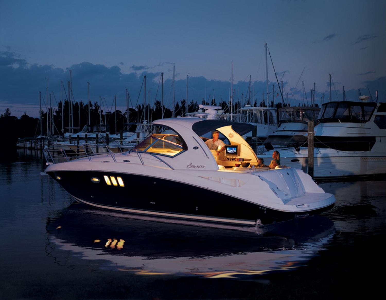 coast-yacht-charter-searay-380-sundancer-1.jpg