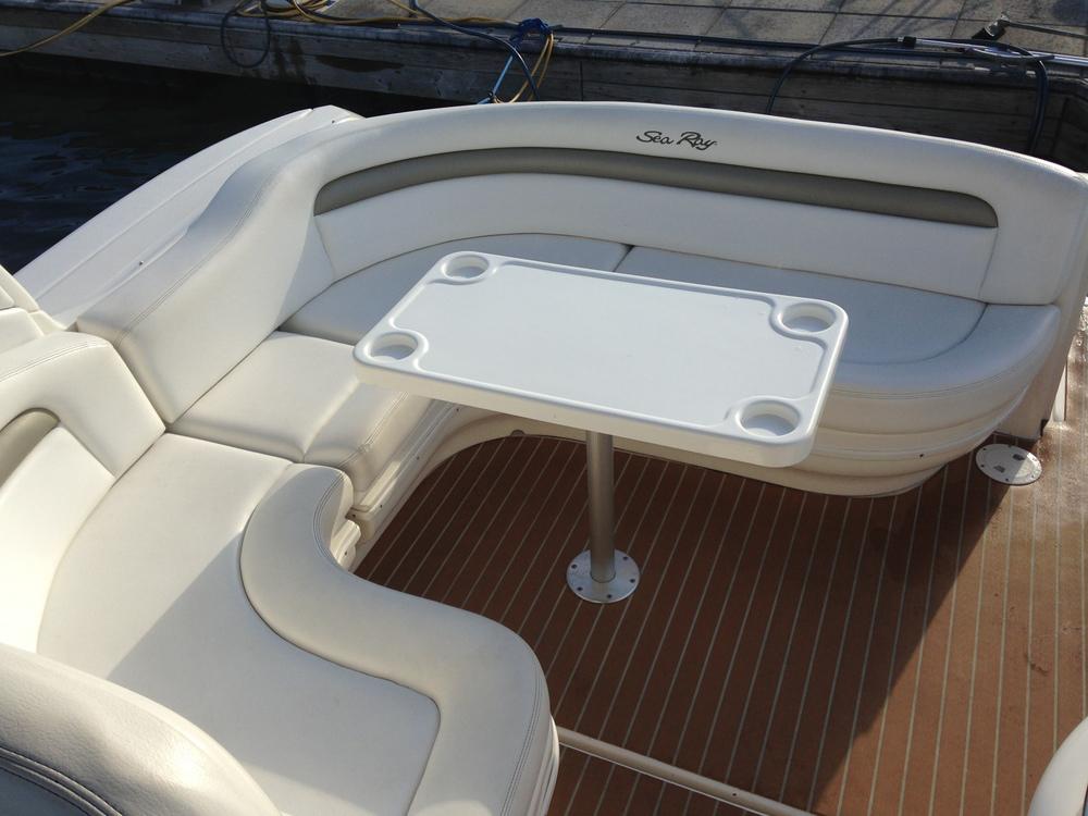 coast-yacht-charter-searay-340-sundancer-2.jpg
