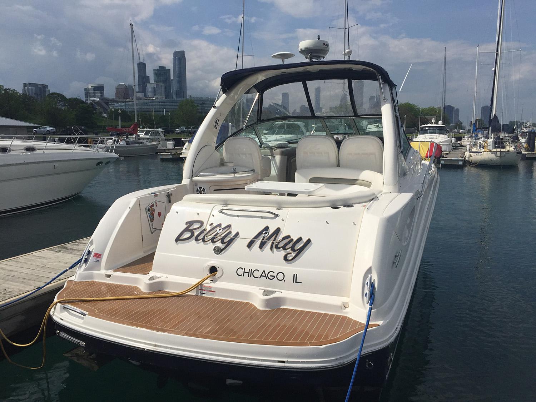 coast-yacht-charter-searay-340-sundancer-4.jpg
